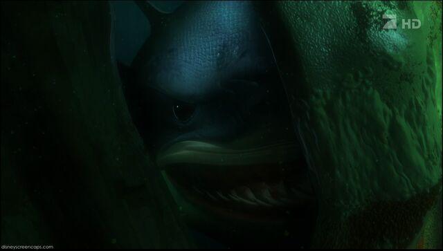 File:Nemo-disneyscreencaps.com-2331.jpg