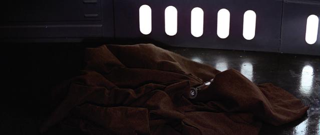 File:Obi-Wan-vs-Vader-7.png