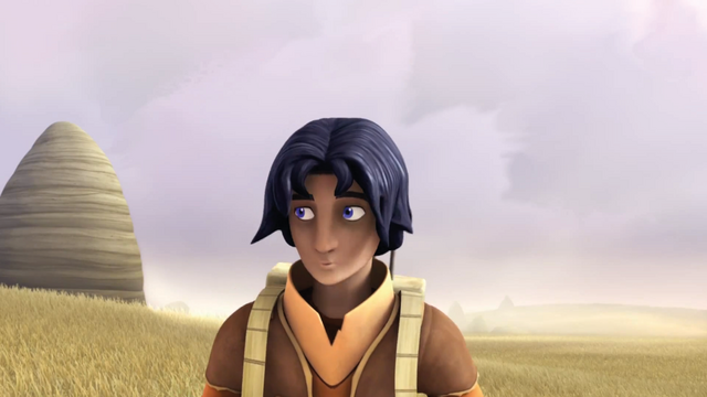 File:Property-of-Ezra-Bridger-12.png