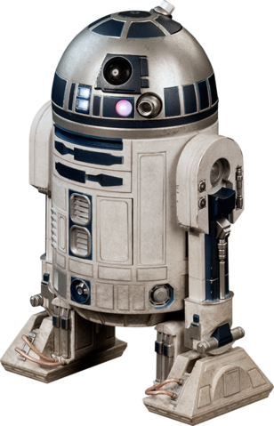 File:R2-D2 Figure.png