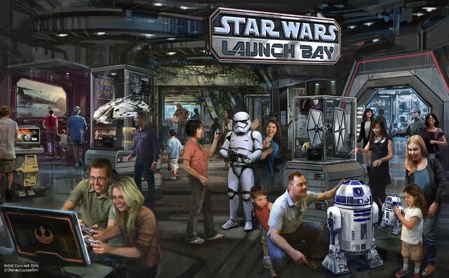 File:Star Wars Land Concept Art 05.jpg
