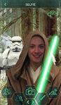 Star Wars Mobile App 11