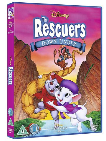 File:The Rescuers Down Under UK DVD 2014.jpg