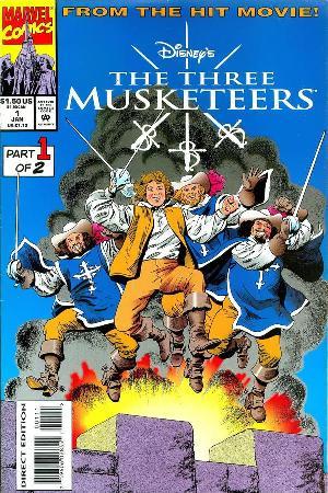 File:Three Musketeers Comic Vol. 1.jpg