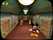 35958-disney-s-magical-mirror-starring-mickey-mouse-gamecube-screenshot