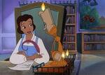 Belle-magical-world-disneyscreencaps.com-3531