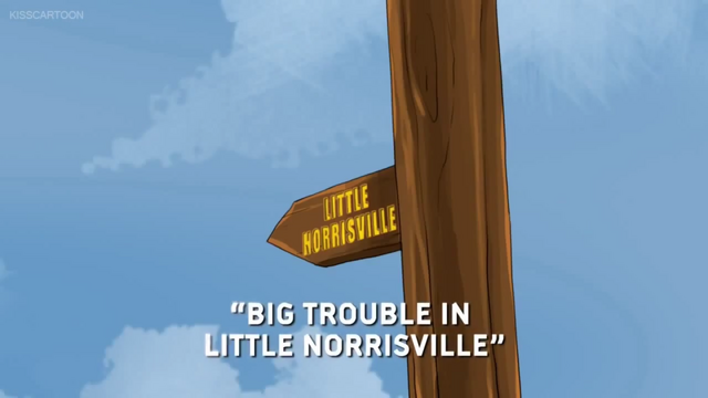 File:Big Trouble in Little Norrisville.png