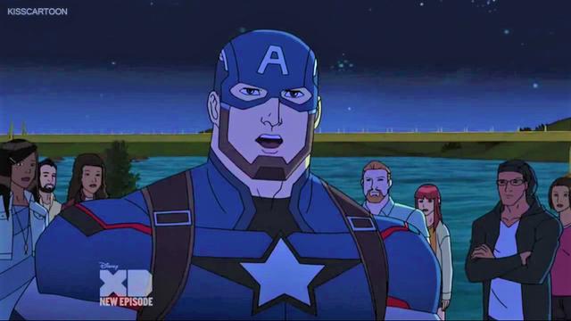 File:Captain America AUR 102.png