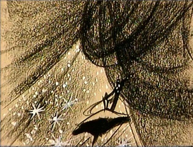 File:Cinderella - Dancing on a Cloud Deleted Storyboard - 42.jpg