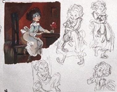 File:Clarice Sketch (8).jpg