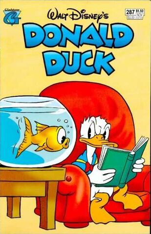File:DonaldDuck issue 287.jpg