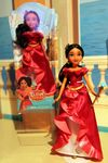 Elena of Avalor Merchandise 4