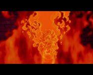Hellfire - 13