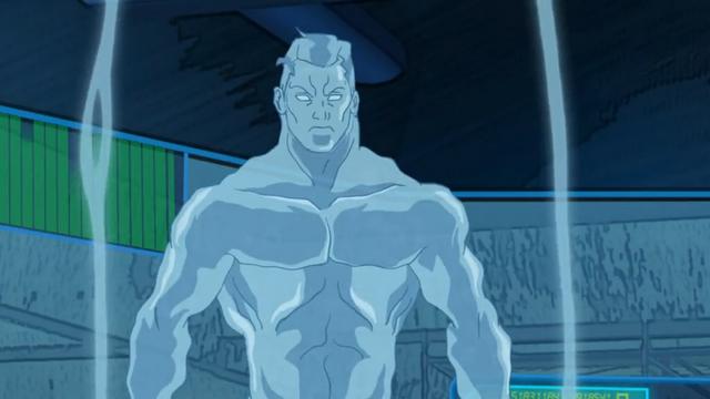 File:Hydro man 1.png