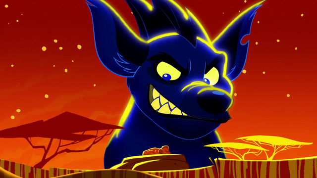 File:Janja-With-Teeth.png