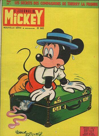 File:Le journal de mickey 643.jpg
