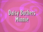 Mmw daisy minnie
