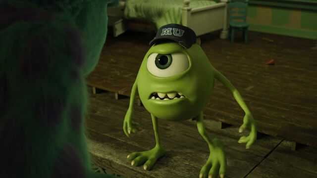 File:Monsters-university-disneyscreencaps.com-9007.jpg