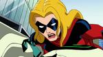 Ms Marvel AEMH 4
