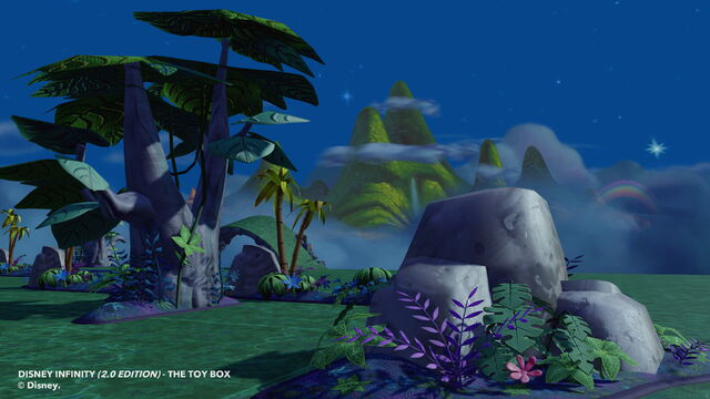 File:Neverland DI2.0.jpg