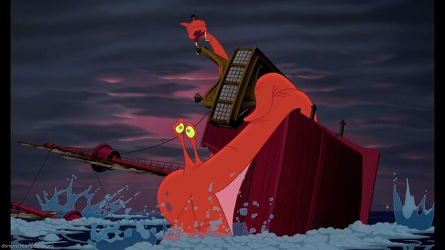 File:Peterpan2-disneyscreencaps com-6659.jpg
