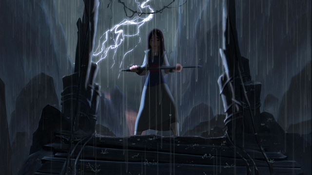 File:Poor mulan.png