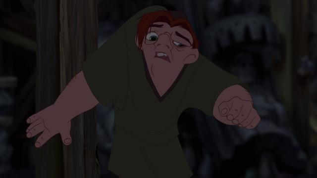 File:Quasimodo 108.PNG