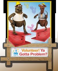 File:Rats Volunteer Badge.png