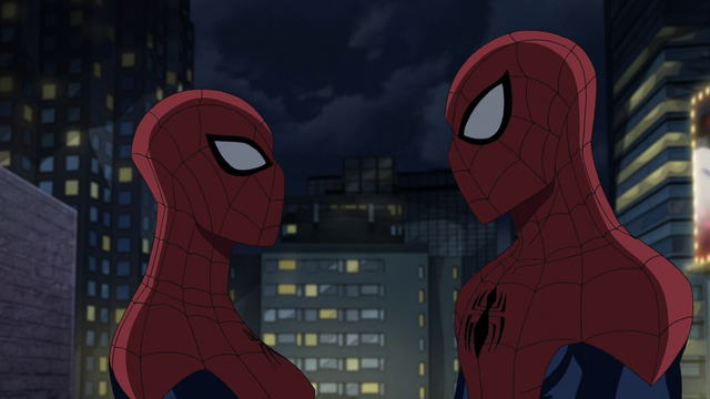 File:Spider-Girl and Spider-Man USMWW 1.png