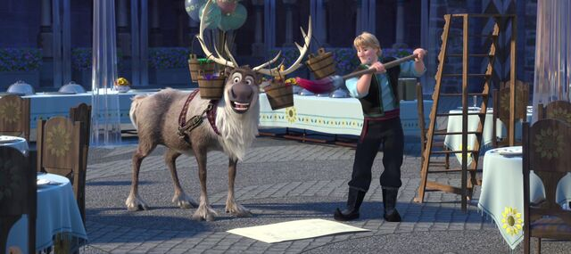 File:Sven-and-kristoff-making-a-sign-in-frozen-fever.jpeg