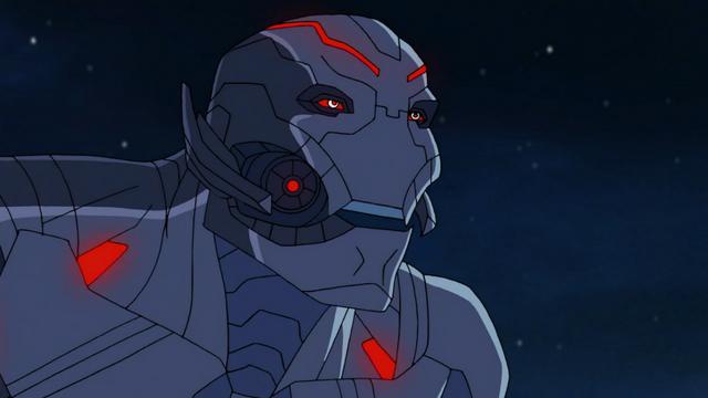 File:Ultron - Goodbye Avengers.png
