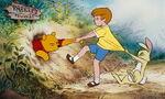 Winnie-the-pooh-disneyscreencaps.com-2061