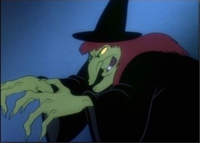 File:Witch2.jpg