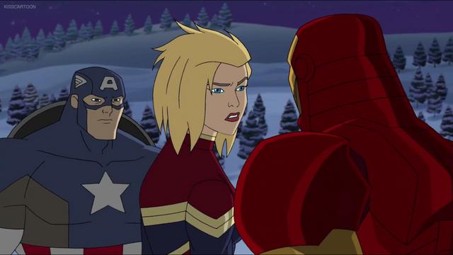 File:Captain marvel 3.png