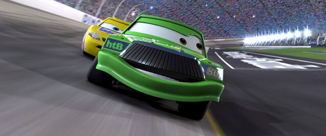 File:Cars-disneyscreencaps.com-449.jpg