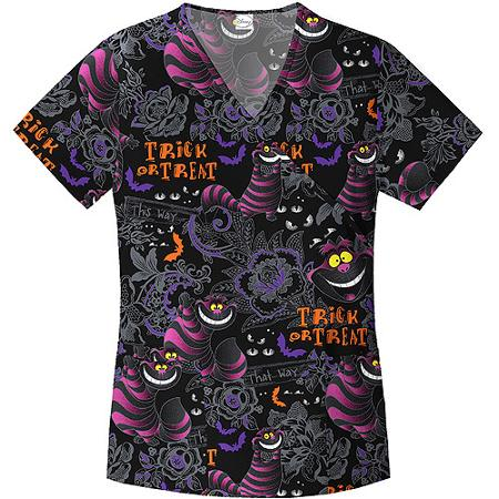 File:Cheshire cat scrub top black.jpeg
