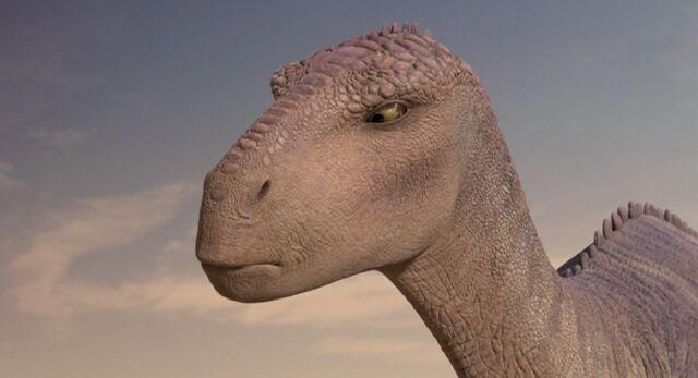 File:Dinosaur-disneyscreencaps.com-4802.jpg