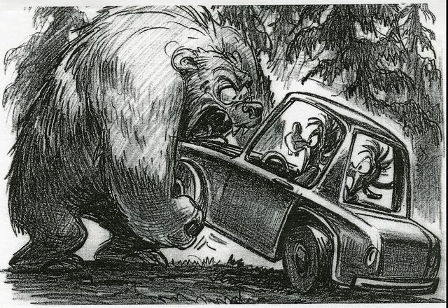File:Disney's A Goofy Movie - Storyboard by Andy Gaskill - 11.jpg