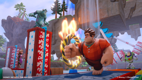 File:Disney-infinity-screenshot-07.jpg