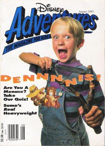 File:DisneyAdventures-Aug1993.jpg