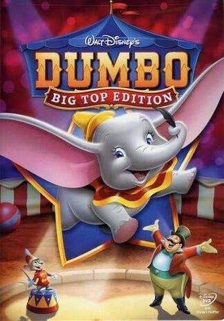 File:Dumbo BigTopEdition DVD.jpg