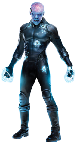 File:Electro 2.png