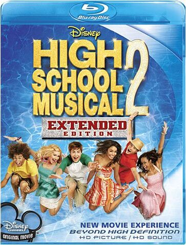 File:HSM2 Extended Edition Blu-Ray.jpg