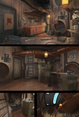 File:Inside Ezra's Tower.jpg