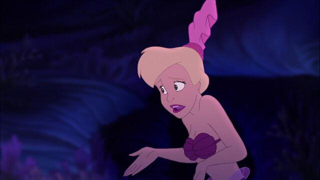 File:Little-mermaid3-disneyscreencaps.com-4037.jpg