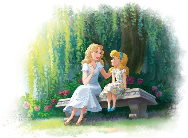 File:Little Cinderella 1.jpg