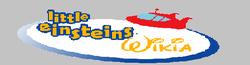 File:Little einsteins wiki logo.png