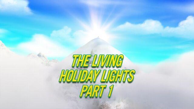 File:Living Holiday Lights.jpg