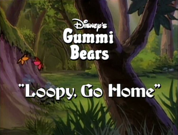 File:LoopyGoHome.png