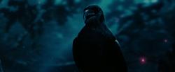 Maleficent-(2014)-321